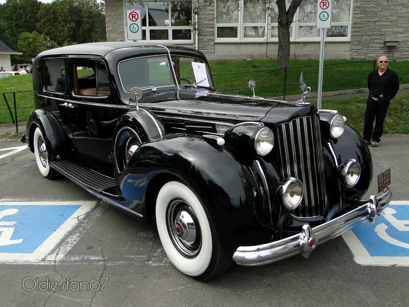 packard-v12-formal-sedan-1939-a