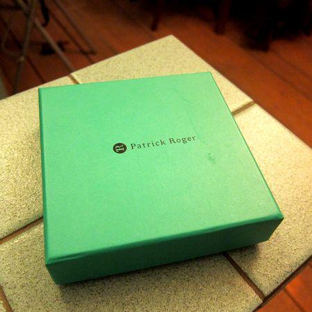 Chocolats_Patrick_Roger_2