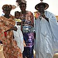 Sénégal - Décembre à Mai 2010 2134