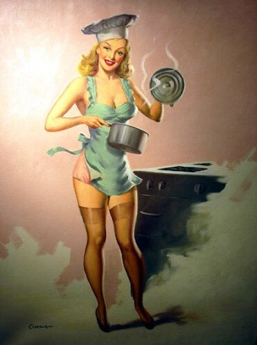 pinup_cooker