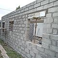 Extension #4