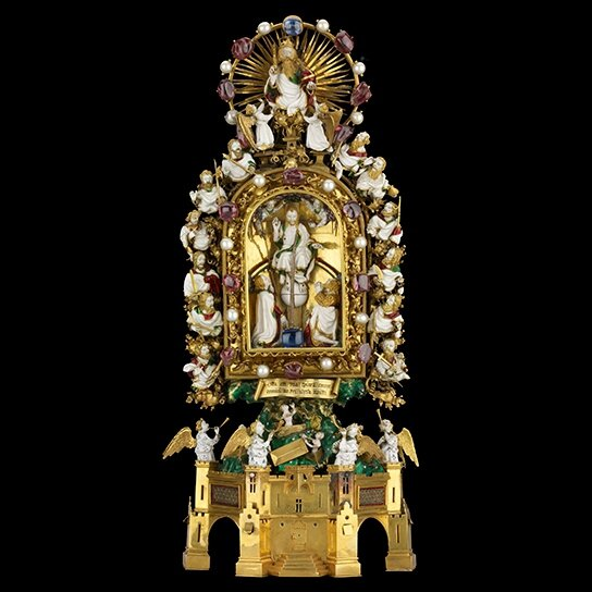 waddesdon_holy_thorn_reliquary_544x544