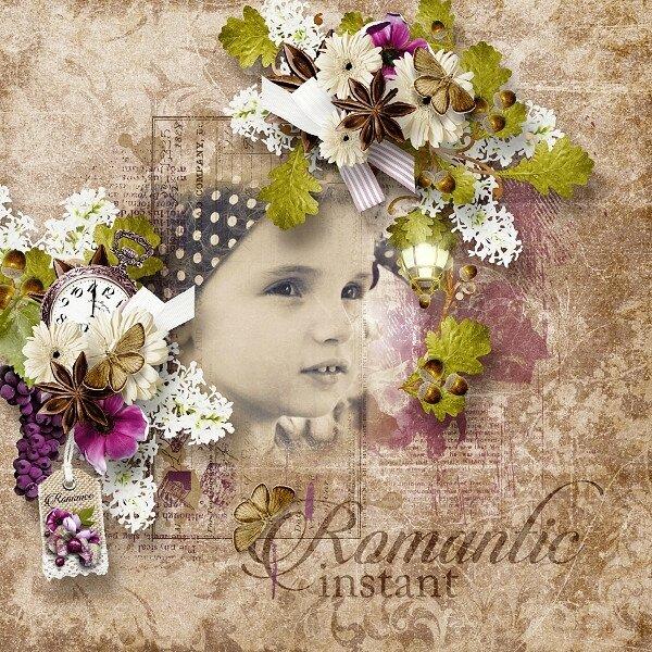 GBE_August_romance_Chriti