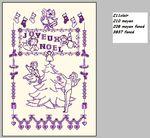 version_violette