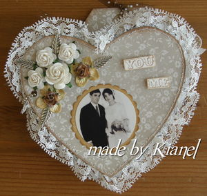 wedding_project___mini_front_cover