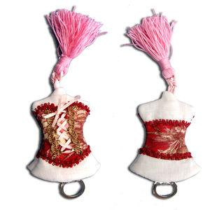 porte_cl__corset