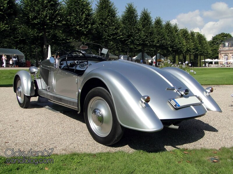 adler-trumpf-junior-sport-roadster-1935-2