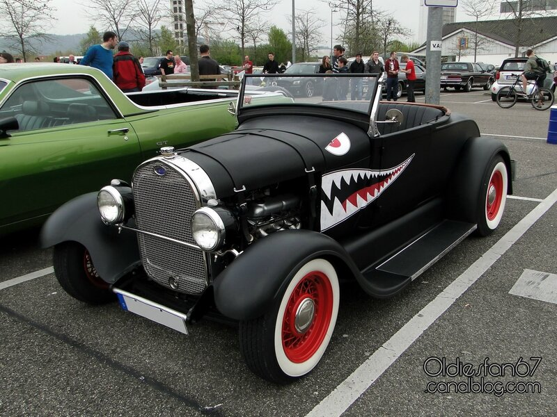 ford-a-roadster-3