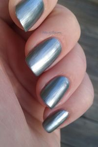 OPI_moonraker_3