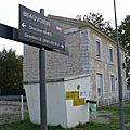 Beauvoisin (Gard - 30)