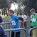 cross district 2013 (33)
