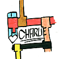 je-suis-charlie002