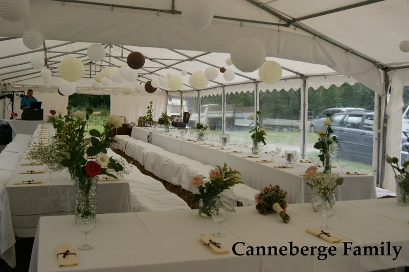 canneberge family 5
