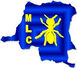 mlc_logo_mini
