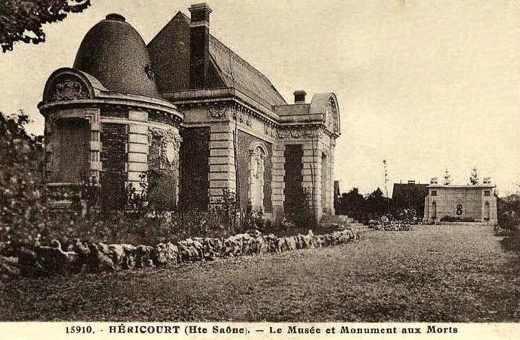 Héricourt (4)