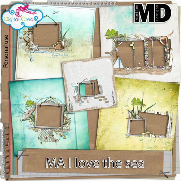 preview_MAilovethesea_MDesigns