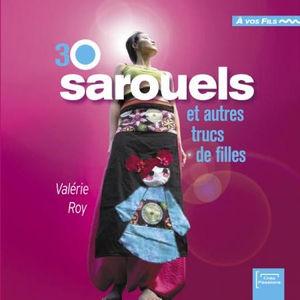 livre_sarouel