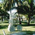 bequia_plantation house_jardin_152