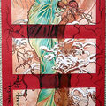 roselyne descamps - avril 3 R