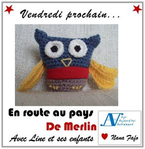 BCau-pays-de-merlin