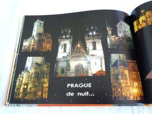 livre pixum prague (22)