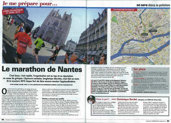 marathon de nantes 2013 -820642_481741308556532_1717546995_o