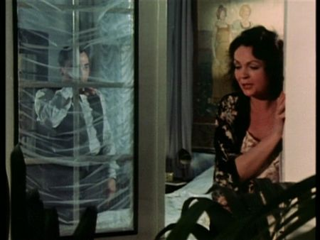 a_Rainer_Werner_Fassbinder_The_Stationmasters_Wife_DVD_Review_Bolwieser_PDVD_005