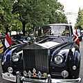 2011-Princesses-Rolls Royce Phantom 5-DINESEN_WRIGHT-02