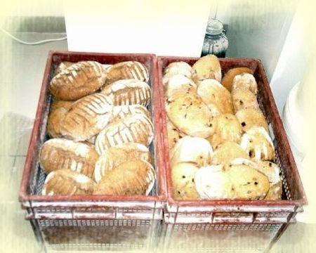 Le_boulanger_2