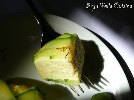 baby_cheesecake_safran_nid_courgettes6