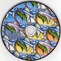 Chatmonchy - Tobiuo No Butterfly cd