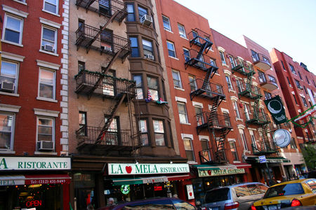 NYC_Little_Italy_14