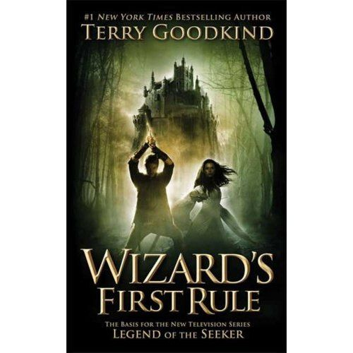 wizards_first_rule_new