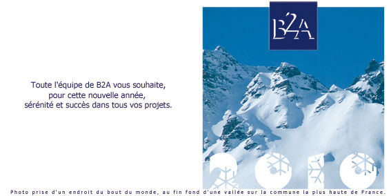 voeux_B2A_2010