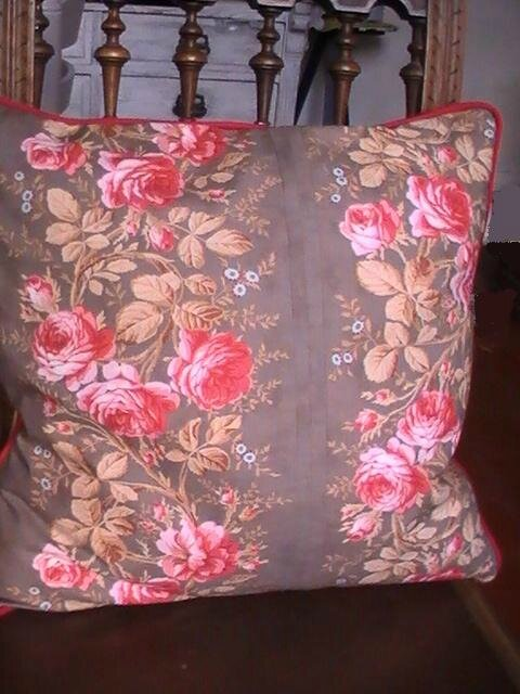 coussin4
