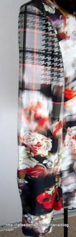 chemise-roses-carreaux-6