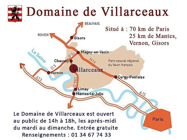 Plan-Acces-Villarceaux-2015