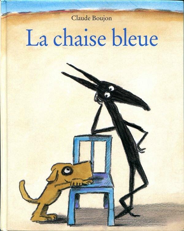 La_chaise_bleue-2-02ded