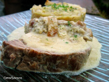 filet_mignon_roquefort