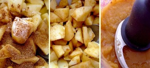 frite montage 5