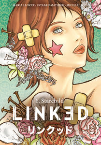 LINKED_T1_COVER