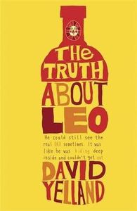 the_truth_about_leo