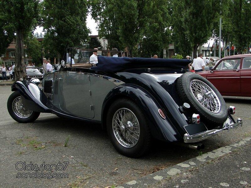 bugatti-57c-corsica-cabriolet-1937-b
