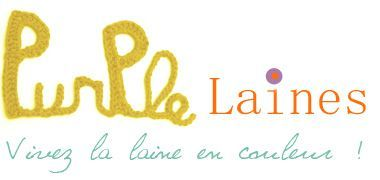 logo_purple_laine