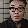 L'étrange obsession (kagi) (1959) de kon ichikawa
