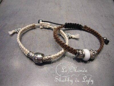 bracelets été1