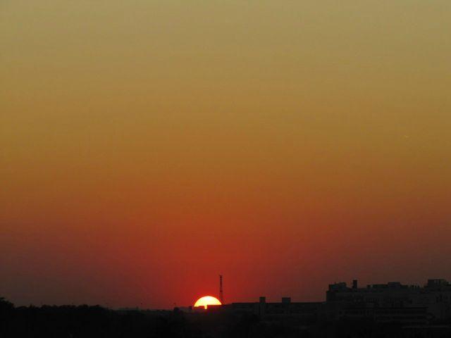 soleil dodo5