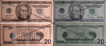 DOLLAR_BILL_resize_sample