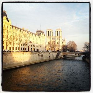Sunset_on_Notre_Dame