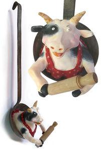 vache_entiere